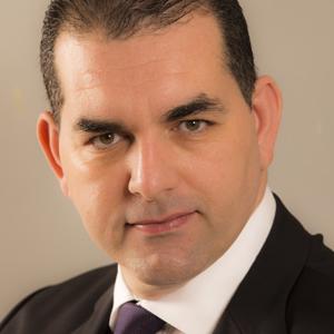 Election de Monsieur Sami AGLI, Président du FCE