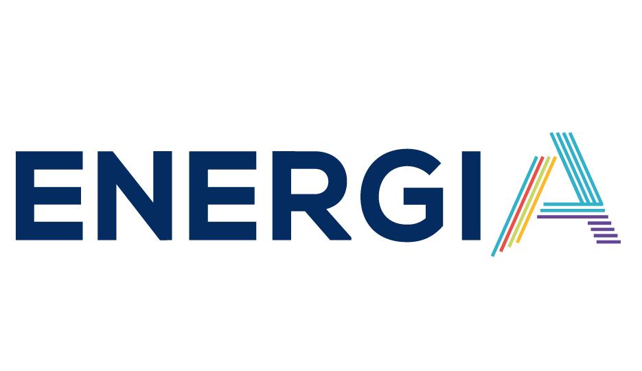 Elle sera organisée par le Club Energia du FCE : Financement des énergies renouvelables, benchmark et apports de la SFI