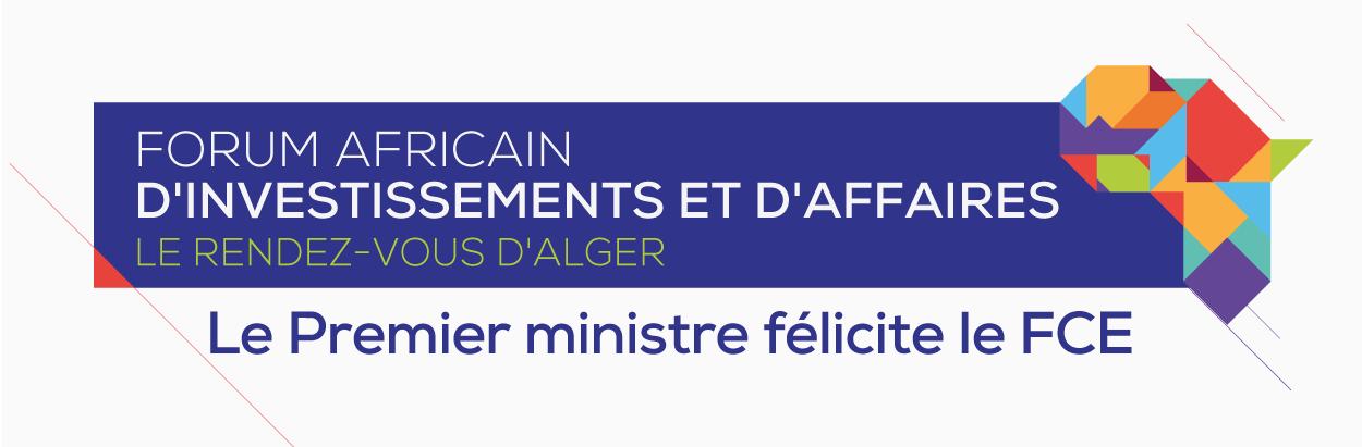 Forum Africain
