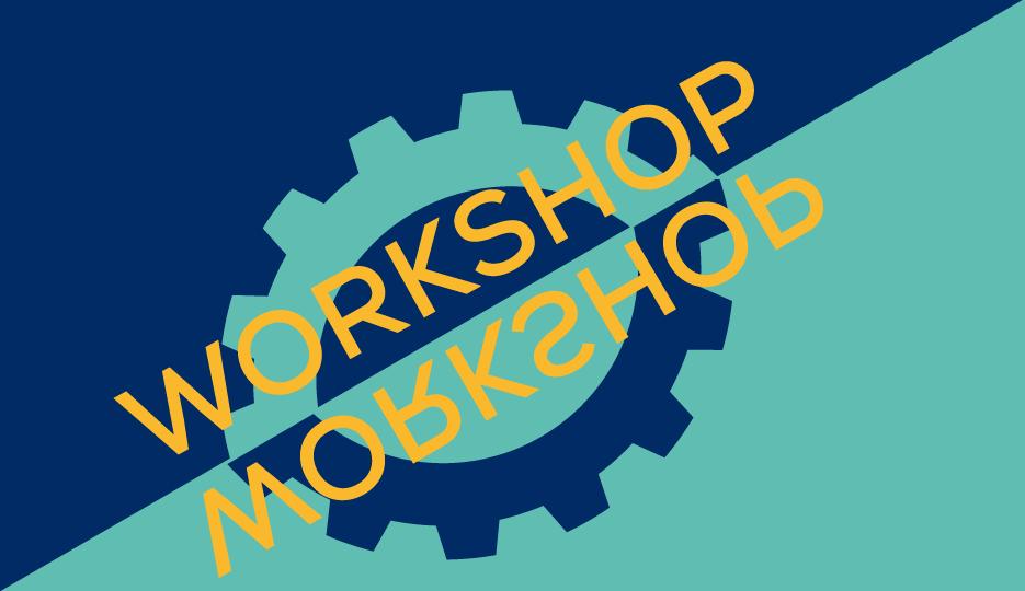 Le FCE organise un workshop sur le projet : « Amélioration de l'Emploi dans la région Mena-Algérie