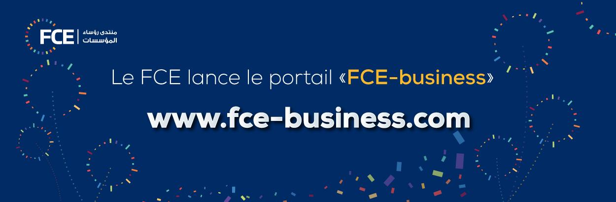 Message FCE
