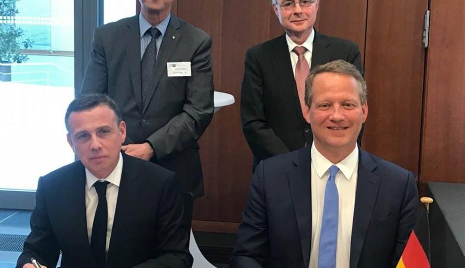 MENA BUSINESS FORUM : Le FCE plaide pour de nouvelles approches de partenariat