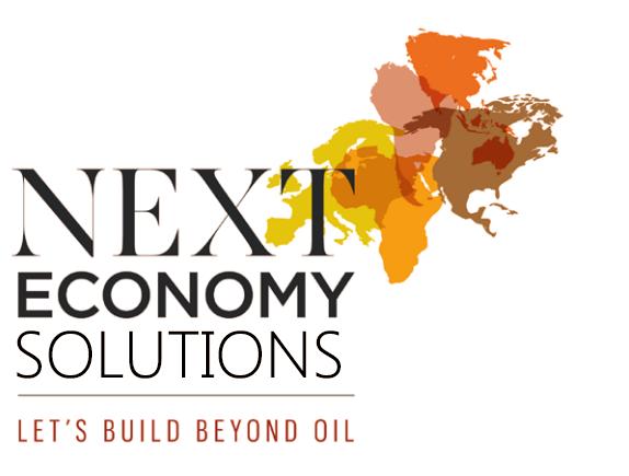 « Rencontres du FCE, Next Economy Solutions » :  Le FCE poursuit le débat sur la diversification économique