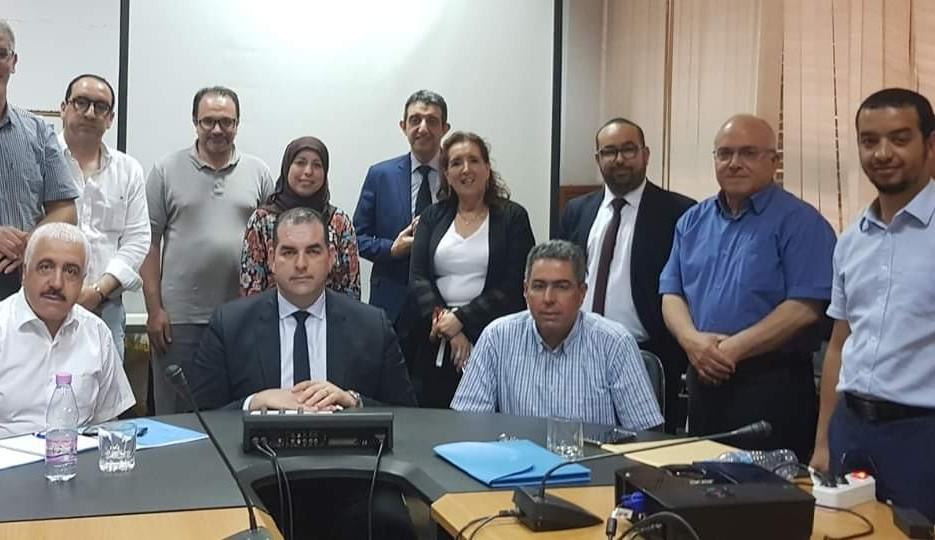 Partenariat entreprise-université : Le Forum des Chefs d'Entreprise partenaire de l'initiative « ASIFA »
